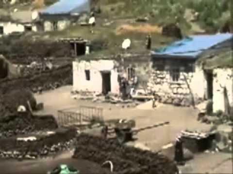 ardahan hoçvan samanbeyli köyü @ tanıtım@ MEHMET ALİ ARSLAN Yayınları