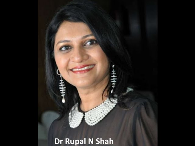Shagufta From Toronto Canada Shares Her Joy of IVF Success