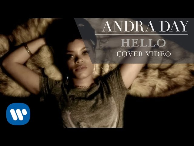rise up mp3 download andra day musicpleer