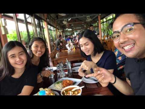 Top 5 restaurant in Thalang,Phuket