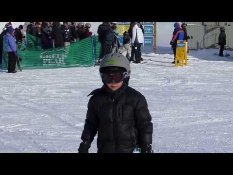 Brian Chang Ski 20140217-1