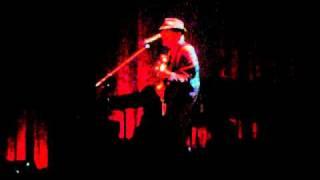 A Singer Must Die. Gothenburg. Aug 12, 2010. Leonard Cohen