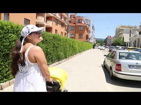 Как Живут Русские в Болгарии После Покупки Квартиры