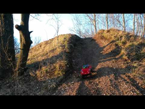 greatest offroad rc location worldwide part 7