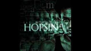 Hopsin - Ill Mind Of Hopsin 7 Traduzione / Sottotitoli Italiano