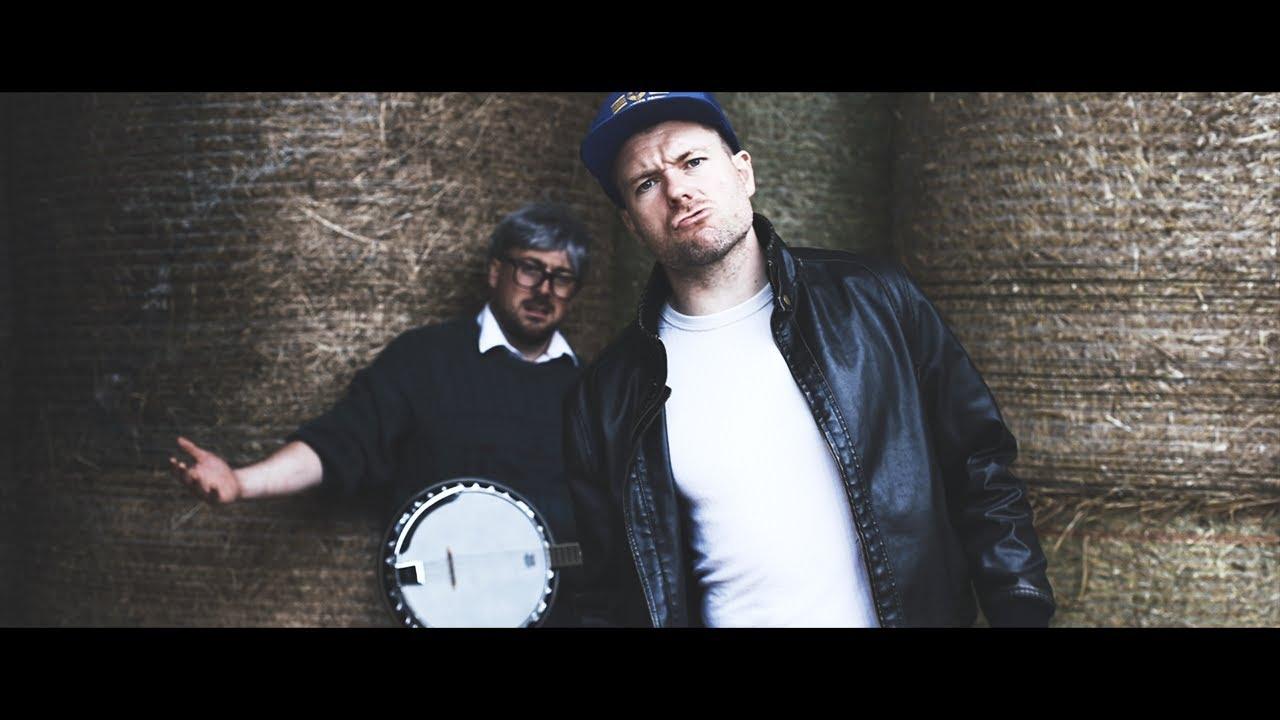 Noel Furlong Releases New Single and Video!