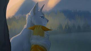 Коты Воители - Целебные травы / Растения 1