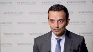 Promising results for isatuximab with carfilzomib in R/R MM