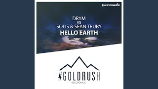 Hello Earth (Radio Edit)