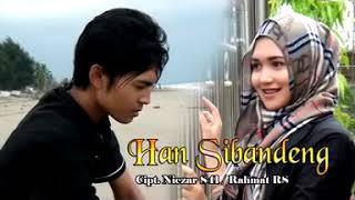 Putra-Han Sibandeng (Lagu Aceh Terbaru 2019)