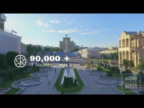 Outsource to Ukraine - Outsource to Sirin Software