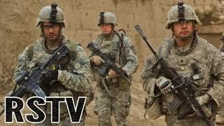 Kabul se convierte en la Ciudad más peligrosa para el ejército Estadounidense