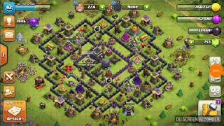 Secret trick Get Millions loot in Clash of Clan (no root/no hack) 2018.
