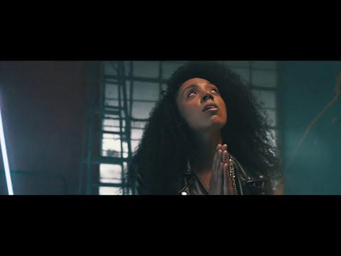 Mia LJ - This Livin [Official Video]