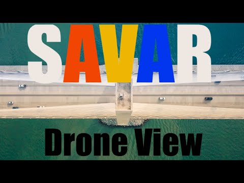 🔥 Raw Beauty Of Savar Village-side Part 2/15🔥I Beauty Of Bangladesh 🔥 I 🔥 Must Watch 4K 🔥