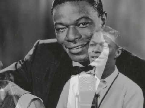 """Download Nat King Cole """"Smile"""" (1954)"""