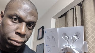 Google Pixel Buds wired | Are they any good?