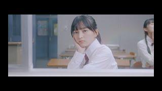 たこやきレインボー / 清井咲希担当 「青春篇」