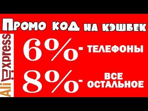Филиальная сеть - О банке - Банк развития Республики Беларусь