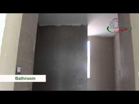 Villa B For Sale   Freike Residence   Lebanon   ClearEstate®