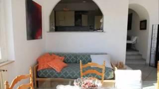 Finale Ligure: Casa/Villa Vacanza 4 Locali in Affitto
