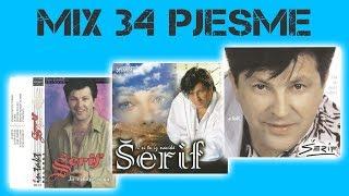 Download Serif Konjevic - INTAKT SVI ALBUMI - (Audio 1996, 1997, 2001; Video) Mp3