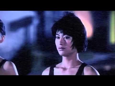HONG KONG Circa 1988 (Mix)
