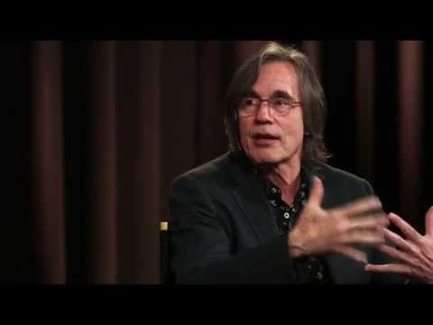 Jackson Browne: Standing in the Breach Interview