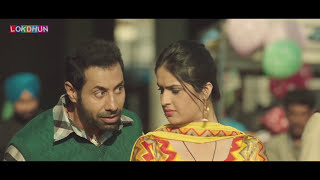 AMAN HUNDAL FULL MOVIE || LATEST PUNJABI FILM 2017 || PUNJABI FULL FILM
