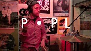 Download P • PL -