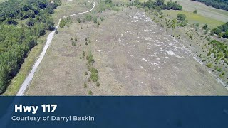 Hwy 117  Sapulpa, Oklahoma 74066 | Darryl Baskin | Homes for Sale