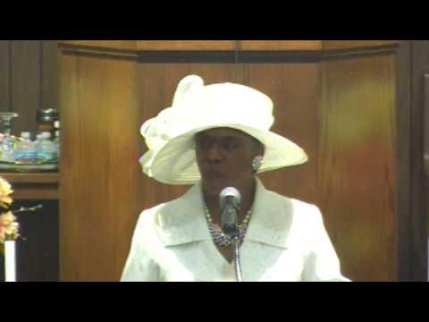 Sbcypsi Second Baptist Church Ypsilanti Mi Livestream Youtube