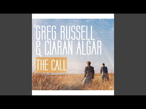Greg Russell And Ciaran Algar - The Workhouse