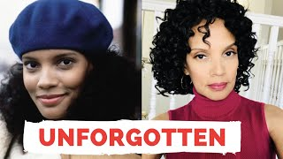 What Happened To Lisa McDowell From 'Coming To America'? - Unforgotten