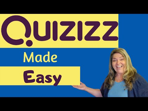 how-to-use-quizizz-for-remote-learning-and-teaching.
