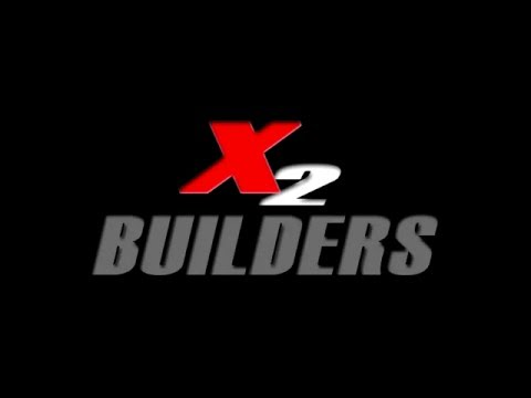X2 Builders 2003 Viper Engine With Paxton Supercharger Youtube