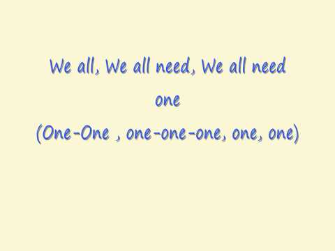 Lyrics For Fat Joe Ft Akon One