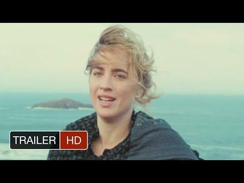 Ritratto Della Giovane In Fiamme - Trailer Ufficiale Italiano