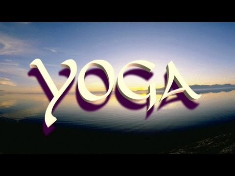 lose-weight-doing-yoga-(fast-&-easy)-|-yoga-exercises
