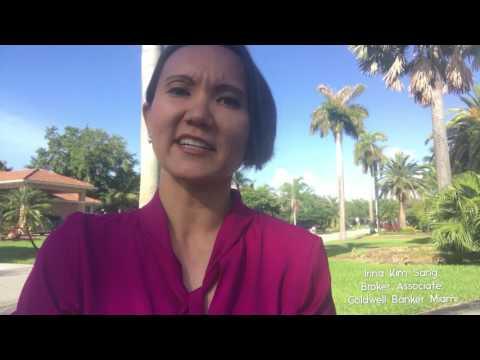 5 Bonuses when investing into Miami Real Estate