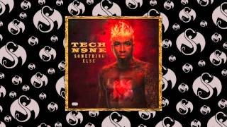 Tech N9ne - Colorado (ft. B.o.B, Krizz Kaliko, Rittz, ¡MAYDAY!, Stevie Stone, CES Cru & Info Gates)