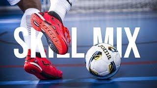Most Humiliating Skills amp Goals 2018  Futsal  HD