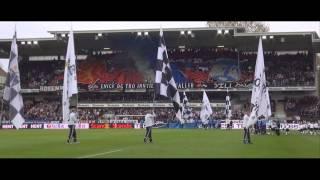 Rosenborg - Stabæk 2014
