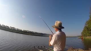 рыбалка ж.ж.а.р. № 9