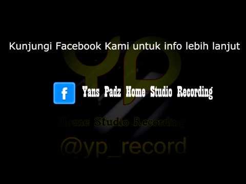 tembang-kenangan---kucari-jalan-terbaik-dangdut-version-(karaoke-+-lyrics)
