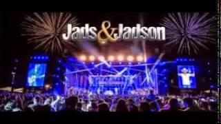 CD divino Jads & Jadson