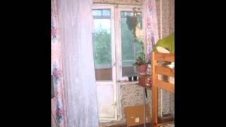 Продается 2 х комнатная квартира Мытищи ул Летная 27(http://3stupeni.recrm.ru/12972 Продается 2-х комнатная квартира по адресу г.Мытищи ул.Летная 27. Квартира расположена на..., 2015-11-26T18:51:50.000Z)
