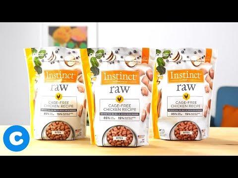 instinct-raw-cat-food-|-chewy