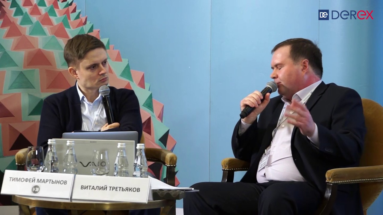 Виталий Третьяков (ЛЧИ 2016: vrvr +615%)