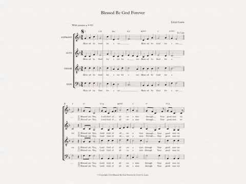 presentation of the gifts catholic mass songs